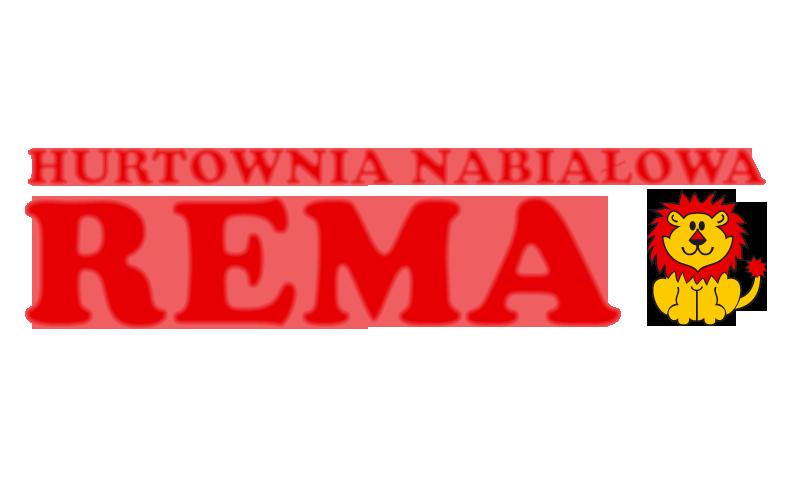 Rema - Hurtownia Nabiałowa